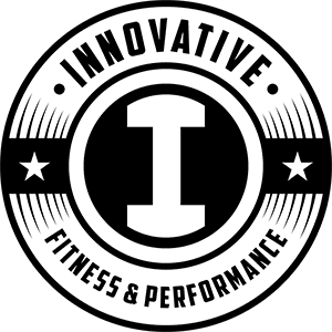 Innovative Fitness Club